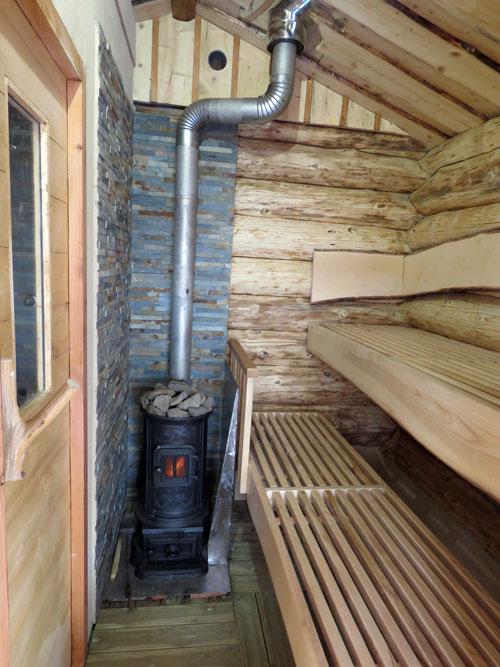 IMG_4725-sauna
