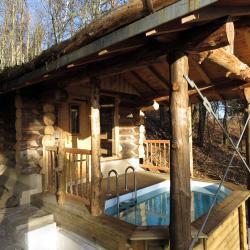 IMG_4849-b-atiment-sauna