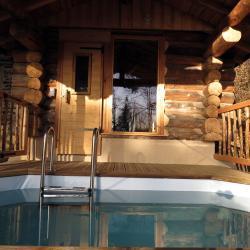 IMG_4854-batiment-sauna